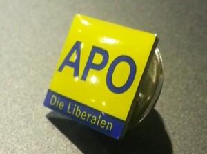 apo403