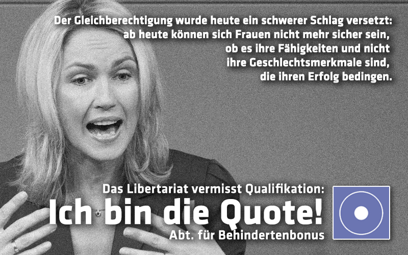 schwesig_quote