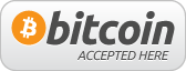 Support antibuerokratieteam.net - Bitcoin accepted here