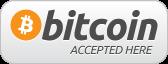 Support antibuerokratieteam.net - Bitcoin accepted here