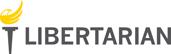Logo Libertarian Party
